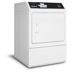 10kg Commercial Dryers