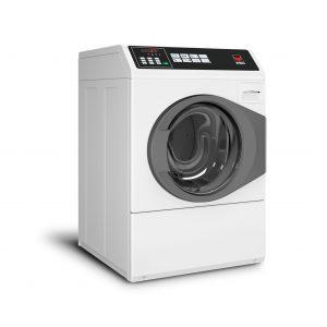 8kg-10kg Commercial Washers