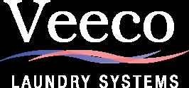 Veeco Laundry Systems