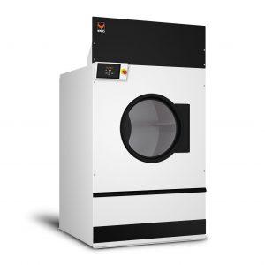 15kg-90kg Commercial Tumble Dryers