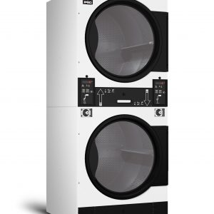 Coin Operated Dryers