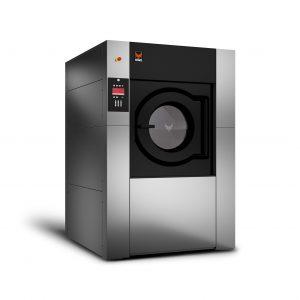 13kg-120kg Commercial Washers