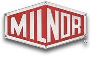 MILNOR Commercial Ranges