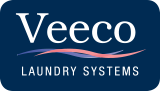 Veeco Laundry Systems